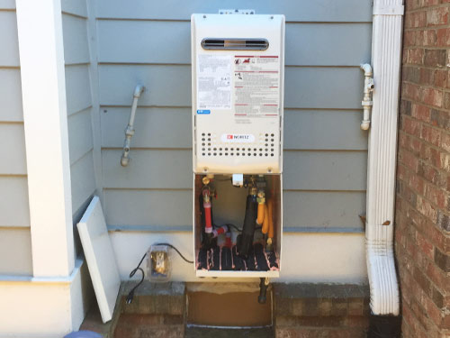 tankless-heater-instalation-03